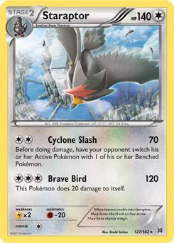XY BREAKthrough Complete 53 Common Pokemon Cards Set